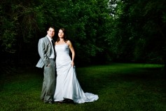 theoldhouseatmeriwetherweddingphotos.jpg