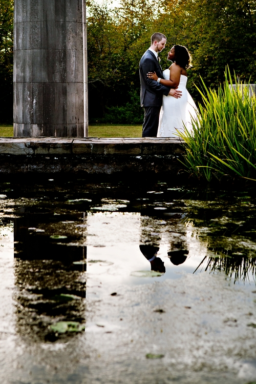 creative montgomery al wedding photographers