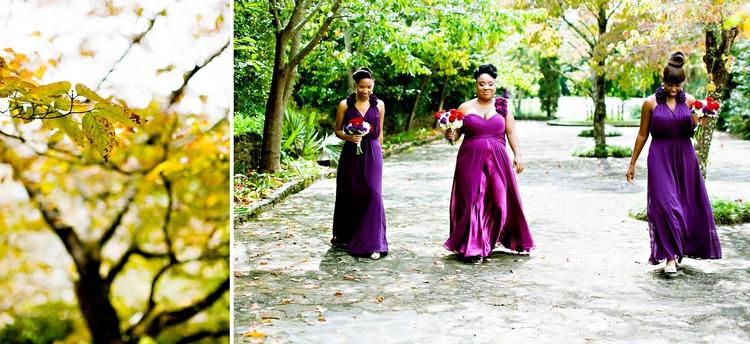 IMG 7165 Jasmine Hill Gardens Wedding Wetumpka AL