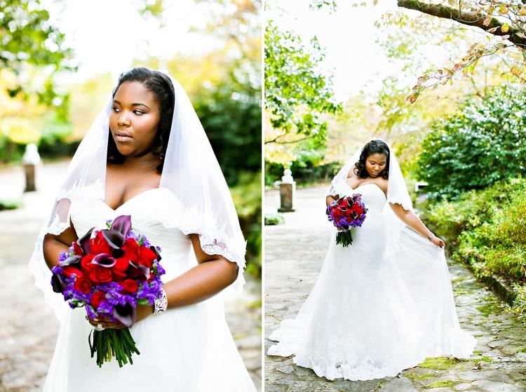 IMG 7286 Jasmine Hill Gardens Wedding Wetumpka AL