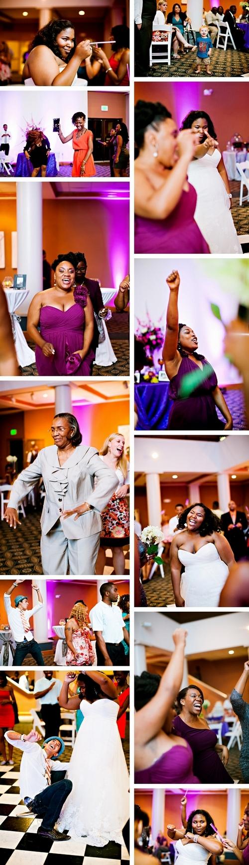 IMG 8368 Jasmine Hill Gardens Wedding Wetumpka AL