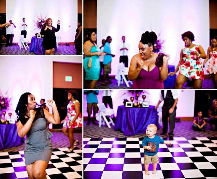 IMG 8418 Jasmine Hill Gardens Wedding Wetumpka AL