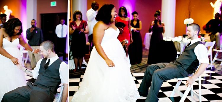 IMG 8484 Jasmine Hill Gardens Wedding Wetumpka AL