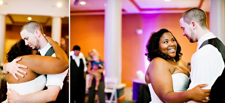 IMG 8538 Jasmine Hill Gardens Wedding Wetumpka AL