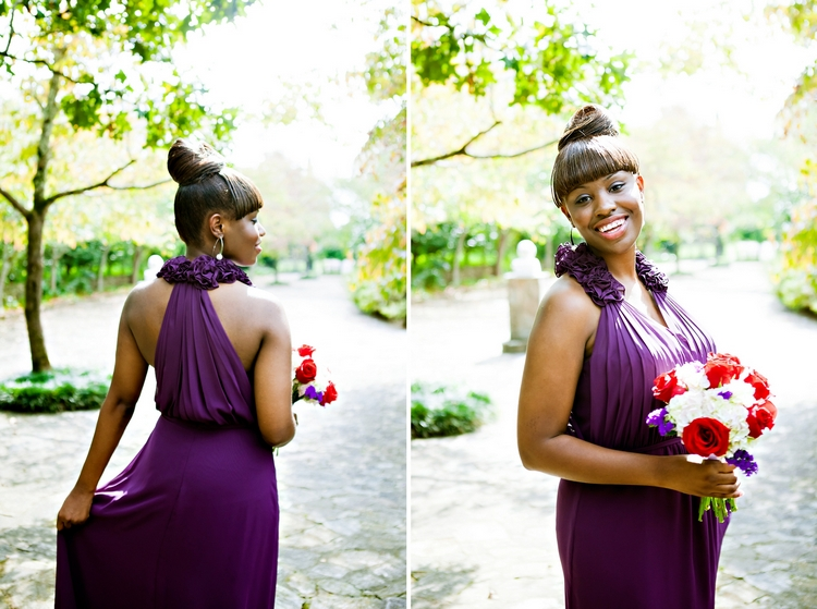 MG 6548 Jasmine Hill Gardens Wedding Wetumpka AL