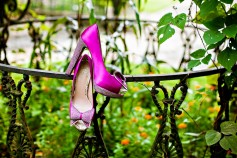 vincecamutoweddingshoes-1.jpg