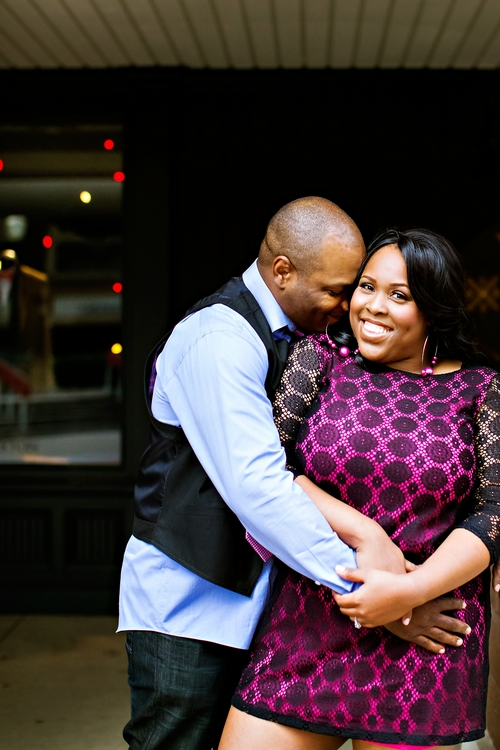 best engagement photographers in atlanta