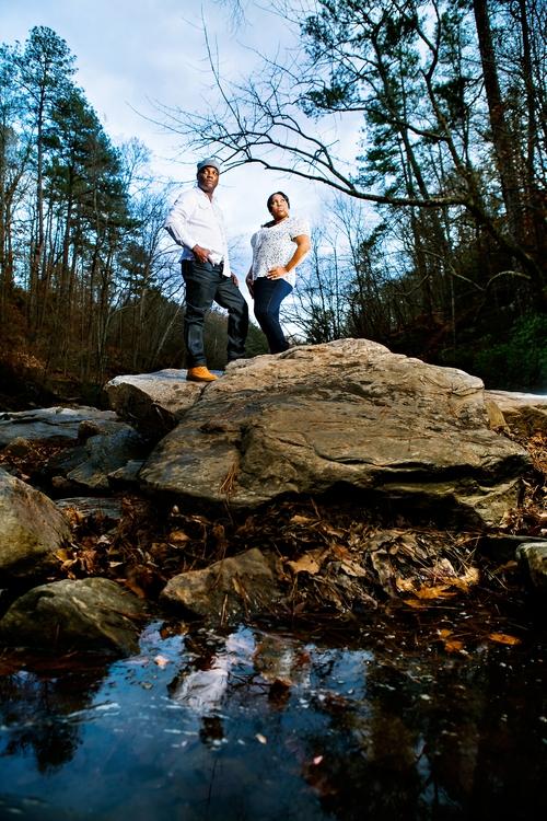 kick ass wedding photographers atlanta