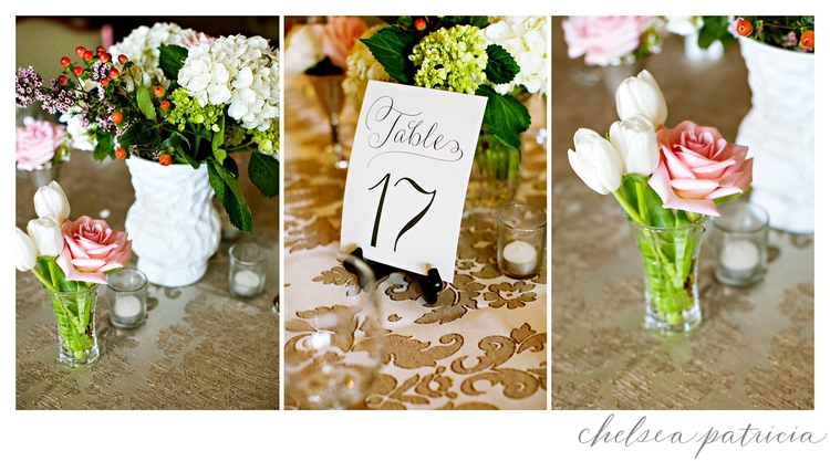 alpharetta flower market, Atlanta National Golf Club wedding