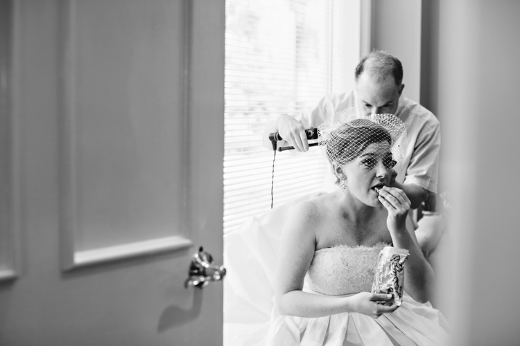 atlanta national golf club wedding
