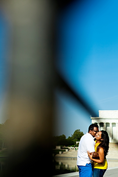 artistic wedding photographers washington dc
