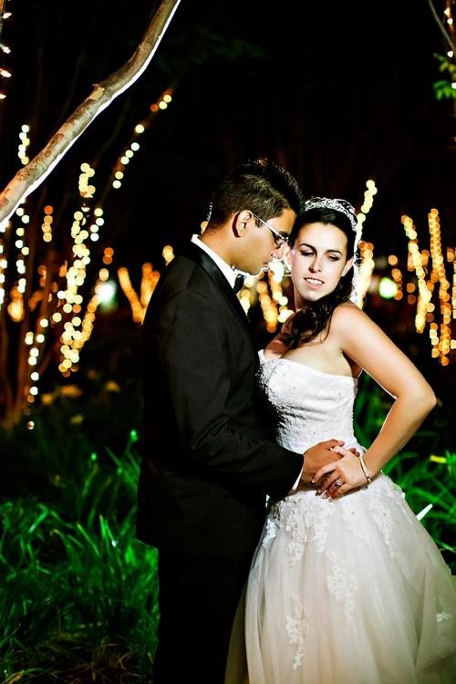 disneyland weddings