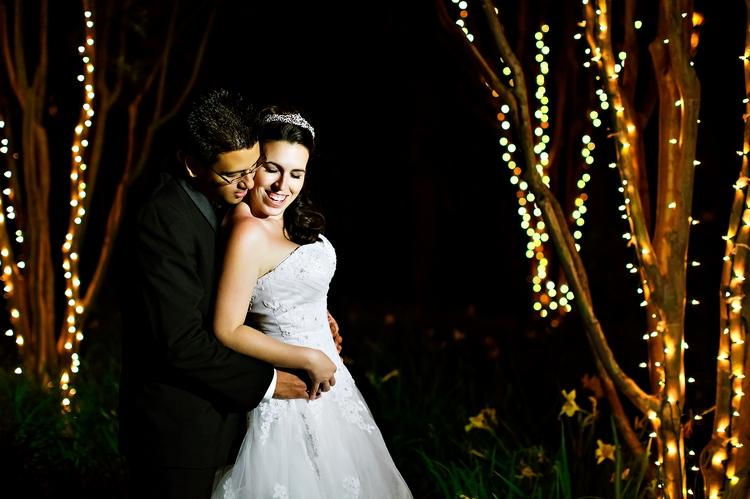 disney world wedding photography