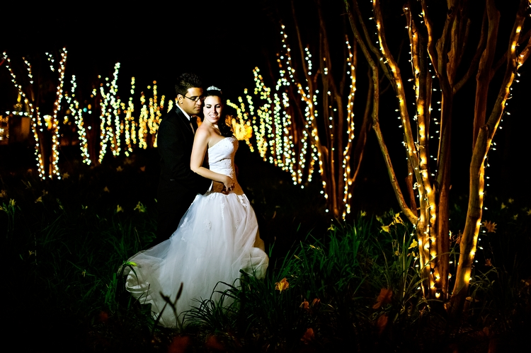 disney wedding photographers