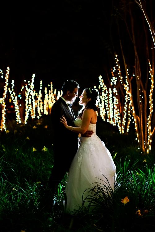 disneyland wedding photographers