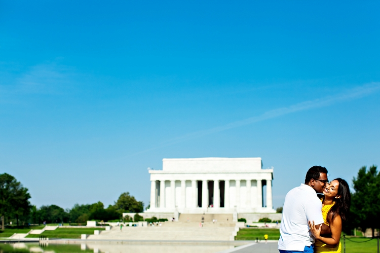romantic washington dc photographers