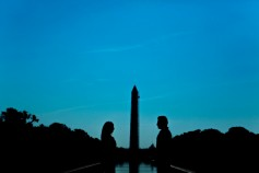 washingtonmonumentengagementphotos.jpg