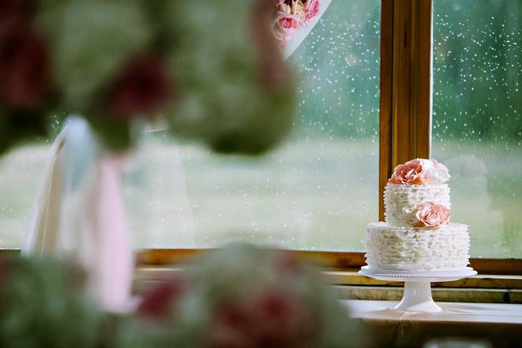 colorado destination wedding photography