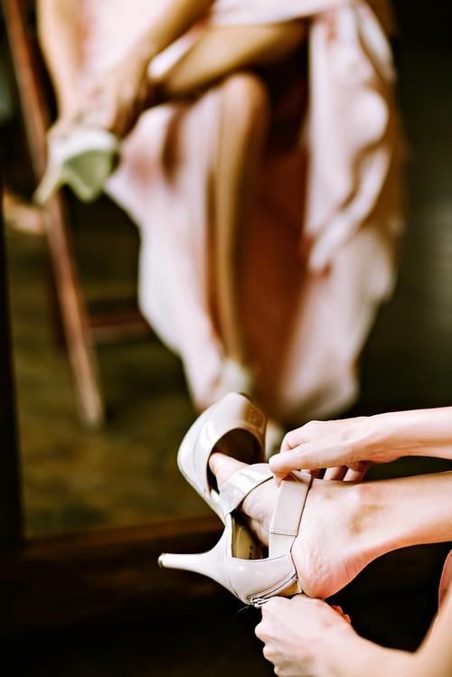 artistic wedding photographers colorado