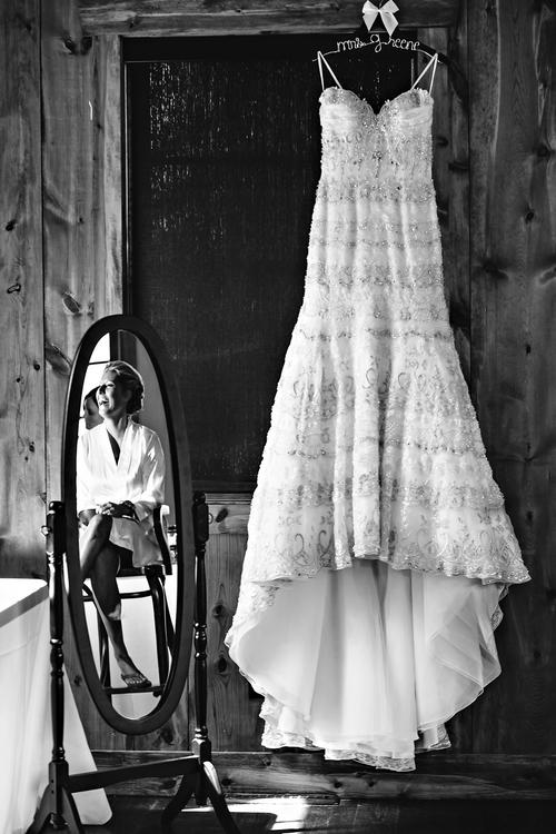 kick ass wedding photographers colorado