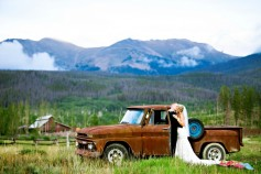 coloradoweddingphotography.jpg