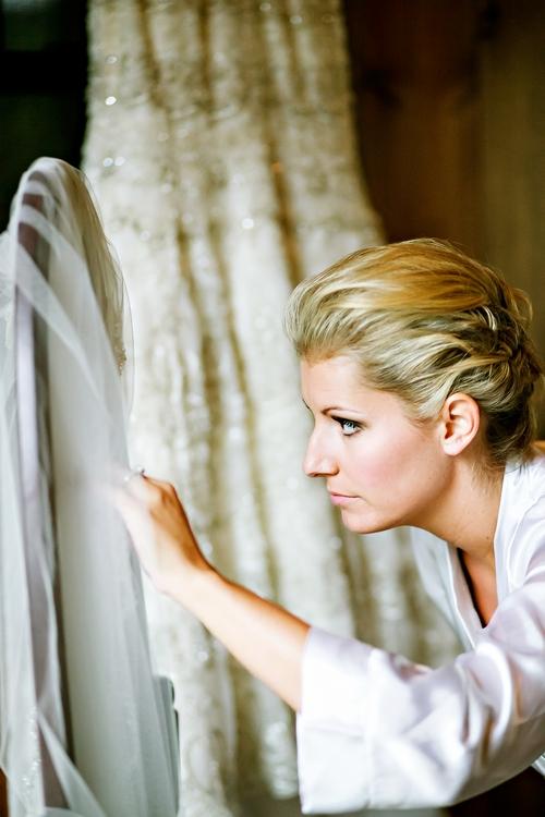 artistic creative colorado wedding photographers