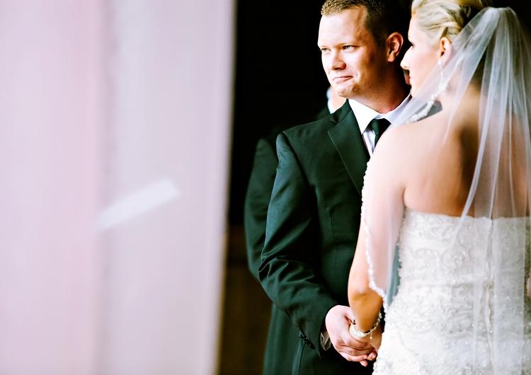 emotional wedding photography colorado