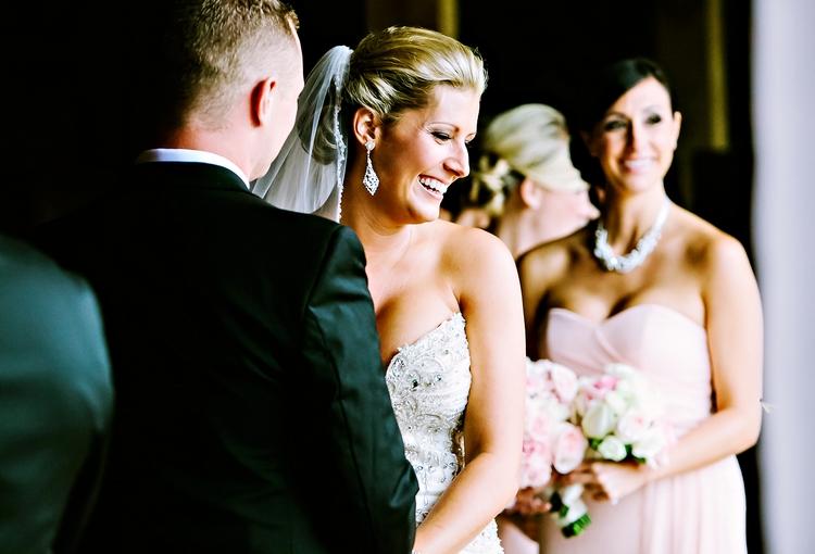 photojournalistic wedding photographers colorado