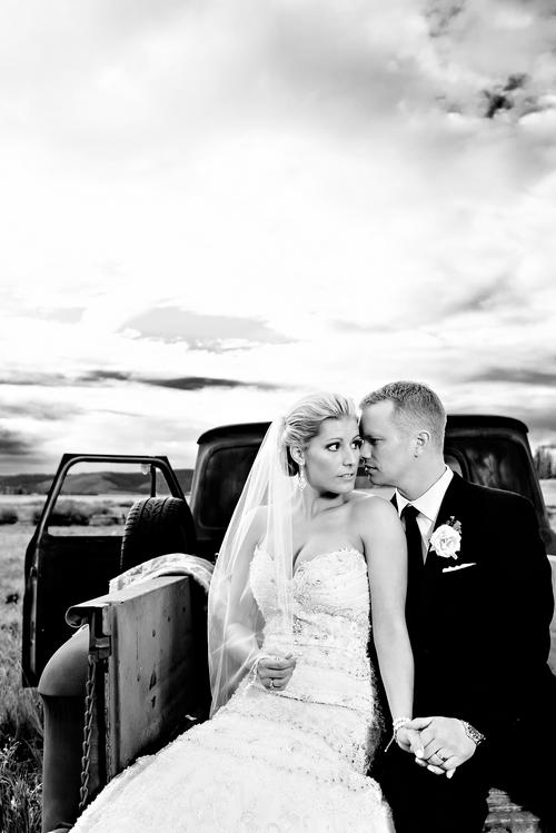 best colorado wedding photographers