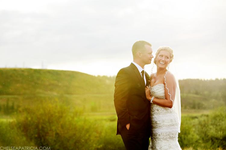 artistic colorado wedding photographer