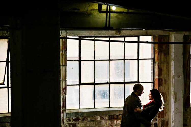 romanticengagementphotosinatlanta.jpg