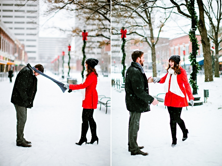 downtown knoxville engagement photography 0074