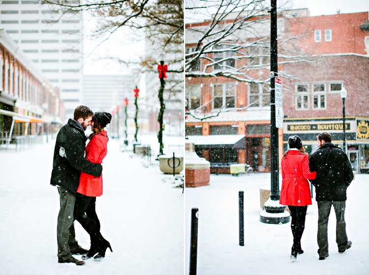 downtown knoxville engagement photography 0075