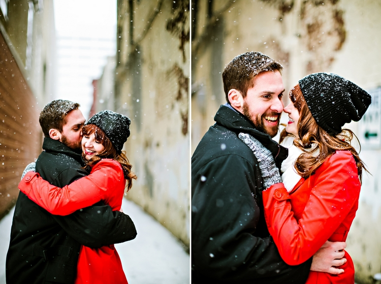 downtown knoxville engagement photography 0078