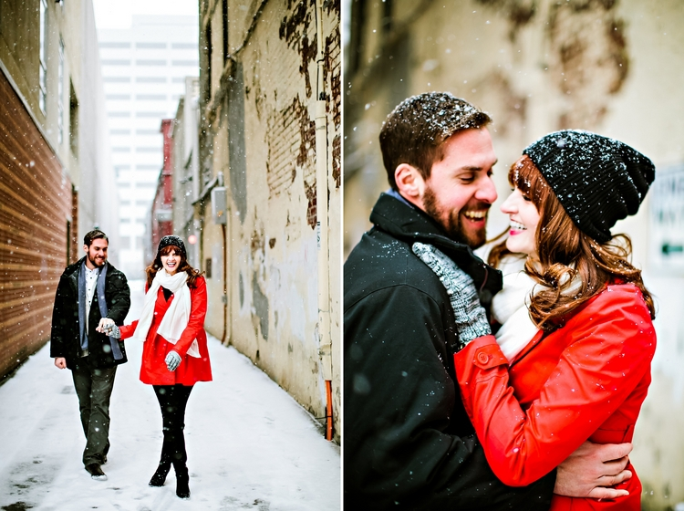 downtown knoxville engagement photography 0079