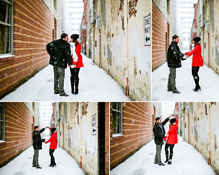 downtown knoxville engagement photography 0081