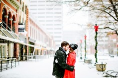 knoxvillesnowyengagement.jpg