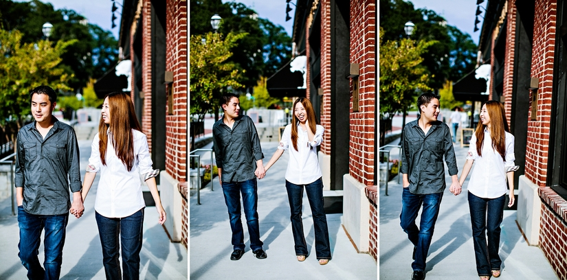 emory engagement atlanta wedding photographer 0069