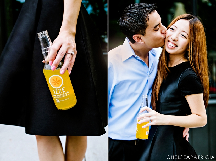 emory engagement atlanta wedding photographer 0072
