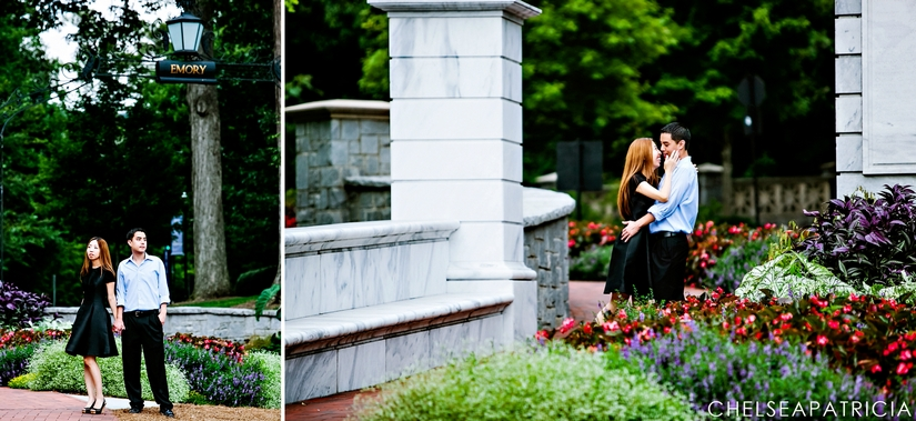 emory engagement atlanta wedding photographer 0084