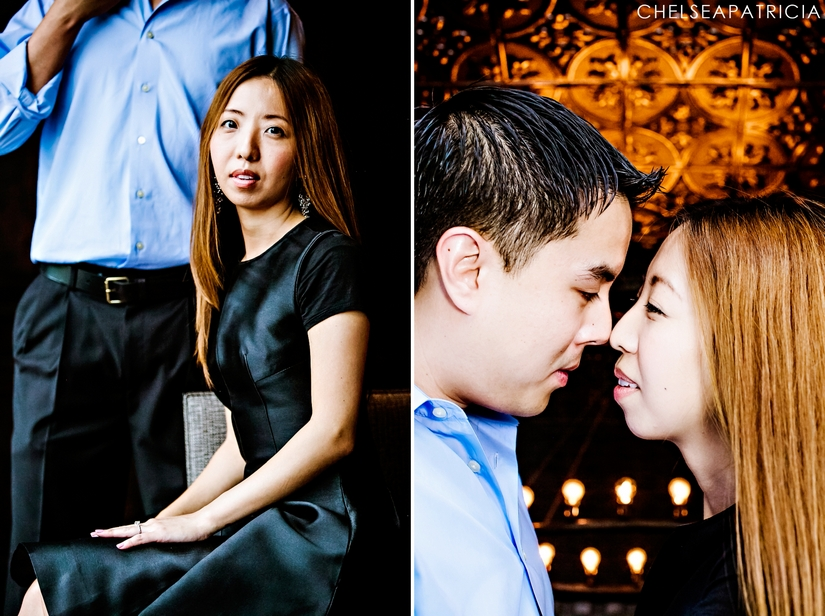 emory engagement atlanta wedding photographer 0085