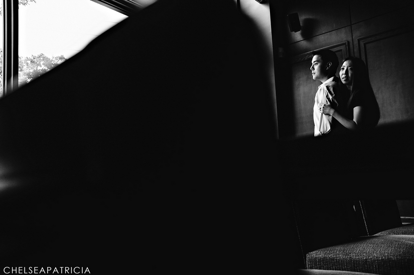 emory engagement atlanta wedding photographer 0091